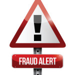 Wire Fraud Alert