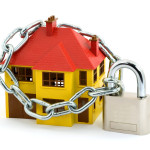 What is Deed Theft?