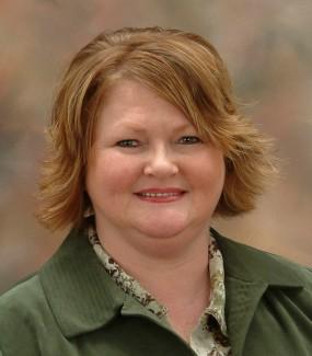 Cindy Fenstermaker